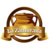La Zamorana Auténtica