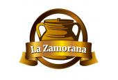 Cazuelas La Zamorana